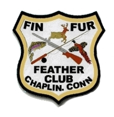 Fin, Fur & Feather Club