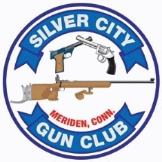 Silver City Gun Club
